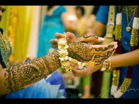Sindhi Sehra Pt1 video
