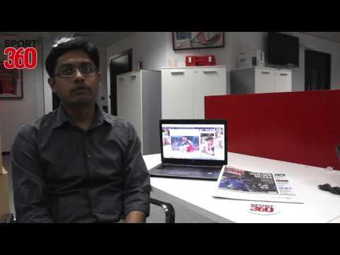 Kolkata Knight Riders power to win over Royal Challengers Bangalore