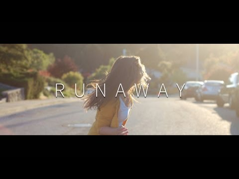 Riot - Runaway