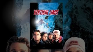 Fun Size - Vertical Limit
