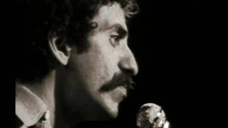 Watch Jim Croce Stone Walls video
