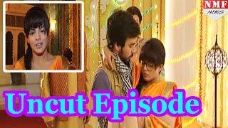 Thapki Pyaar Ki - 27th October 2016 | Uncut Episode