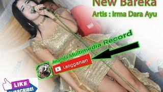 download lagu #dangdut Koplo Sejengkal Tanah Cover Irma Dara Ayu New gratis