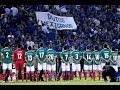 Salvadoreños demuestran Odio hacia los Mexicanos