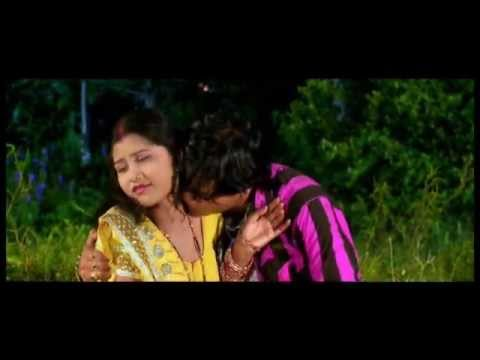 Piravat He - Golmaal  -Chhattisgarhi Hot  - Super Hit Movie Song - Full Song thumbnail