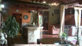 Casa Leona Tamarindo Costa Rica House For Sale Real Estate