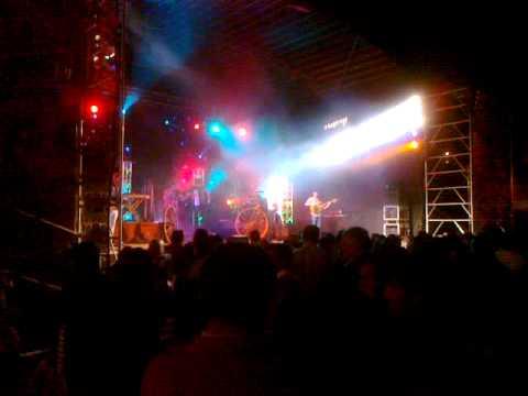 Ref�ios do Lima Ponte de Lima Festa Sant�ssimo Sacramento,2011/07/16 Z� Amaro - Malhao do beijo.