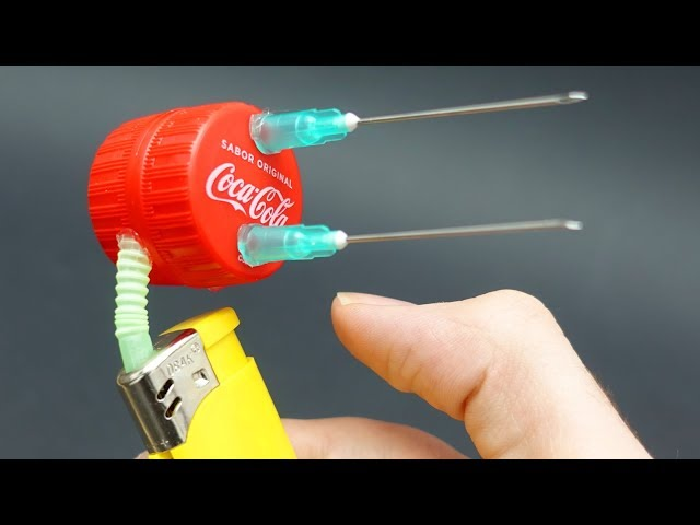 3 Simple Inventions thumbnail