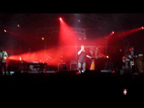 LemON - Scarlett (Live @ Przystanek Woodstock Festival 2015)