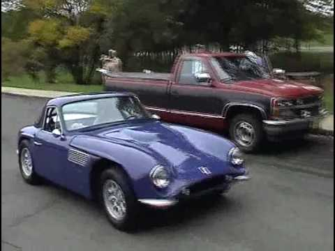 tvr griffith on youtube tvr griffith youtube tvr griffith 200 cobras for breakfast yes we go. Black Bedroom Furniture Sets. Home Design Ideas