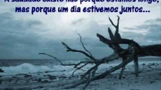 Vídeo 6 de Lourenço e Lourival