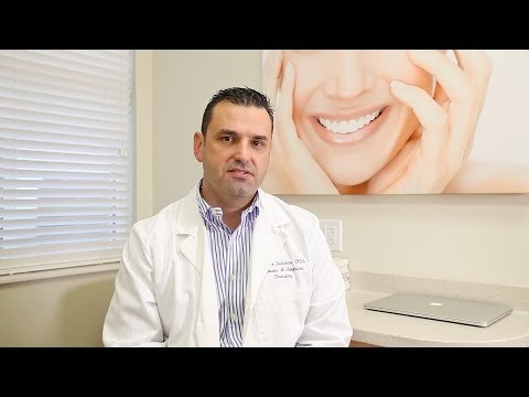 Dentistry Of Naples | Dental | Implants | 239-597-4944 | Dentures | Emergency | Crowns | 0316