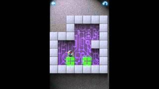 The Heist pack 3 maintenance Jobs Video tutorial