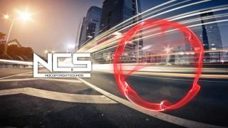 Warptech feat. Cory Friesenhan - In The Stories [NCS 1Hour]