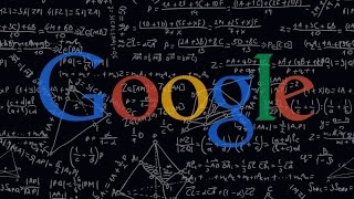 5 Interesting Facts About Google That You May Not Know