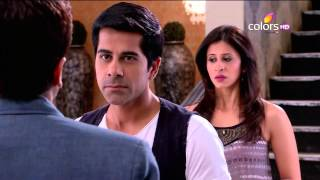 Madhubala - ??????? - 4th March 2014 - Full Episode(HD)