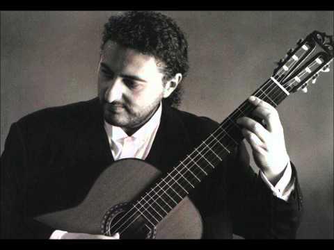 Verano Porteno (From Les Estaciones Portenas) - Astor Piazzolla