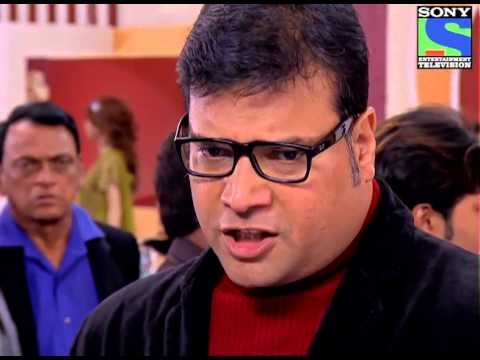 Shaatir Chor - Episode 934 - 29th March 2013 video