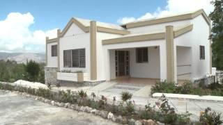 La Bonne Nouvelle La Vallee Jacmel