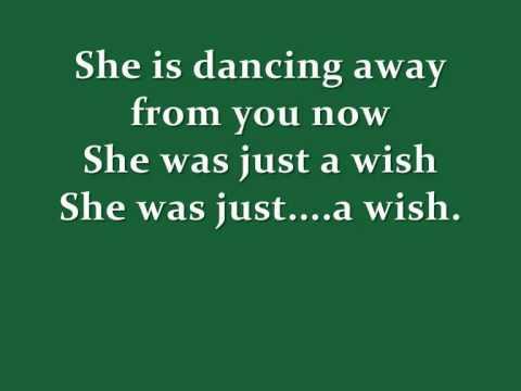 Fleetwood Mac - Gypsy (With Lyrics)