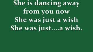 Download lagu Fleetwood Mac - Gypsy (With Lyrics)