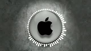 Apple iphone Original Ringtone iPhone Mobile RINGTONE | Phone Ringtone new 2019 ringtone