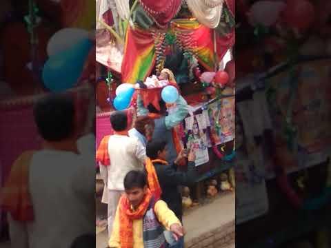 Barau bhagwat by kanchan 206248