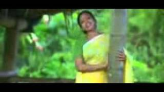 Aavanithumbi - Snehaveedu [Malayalam movie song 2011] HD ing Mohanlal , Sheela.