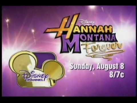 Hannah Montana  Forever - Episode 5 - It's The End Of Jake As We Know It video