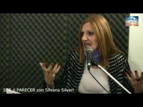 El lenguaje afectivo expresivo - Silvana Silveri