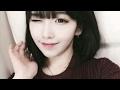 (Pacote 17) Perfeição De Coreana