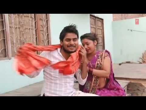 Phagua Mein Pauch Peeyal [New Holi Video Song] Hachahach Holi -Chhotu Chhaliya