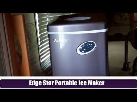 Simple Icemaker Check How To Save Money And Do It Yourself!