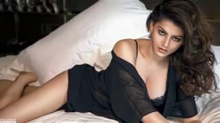 Urvashi-Rautela hot sexy video leaked