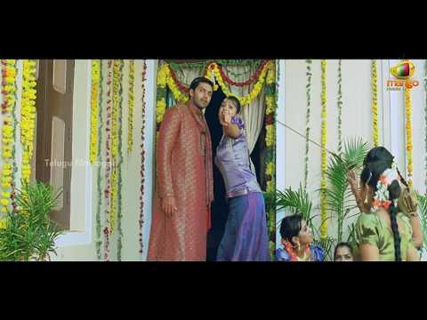 Love 2 Love Movie Songs - Andarilo Song - Arya Shriya Saran...