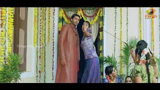 Love 2 Love Movie Songs | Andarilo Song | Arya | Shriya Saran | Preetika Rao
