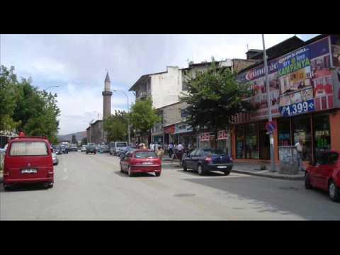 Erzurum Halayları Yeni 2014 - SesliFirar.Com