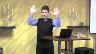¿Mi revelación personal o las Escrituras? - Luis Rodas