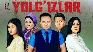 Yolg'izlar (o'zbek film) | Ёлгизлар (узбекфильм)