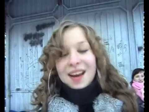 Видео для ДПММ 2007