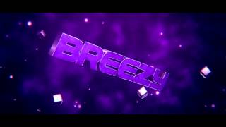Intro for Breezy