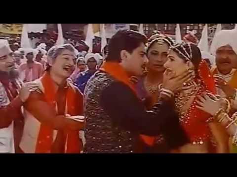 Mela Dilon Ka Aata Hai Ik Baar Aake Chala Jaata Hai  Mela 2000...