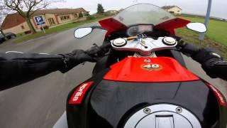 aprilia RS4 50cc