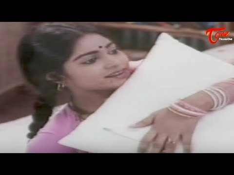 Divyavani Romantic Dialogues With Rajendra Prasad Music Videos