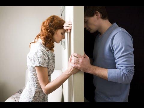 Как забыть любовь к женатому мужчине