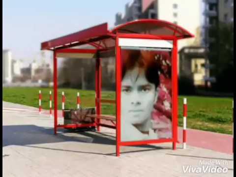 Pyar me logwa Beemar kahe Hola ( Nitish Patel )