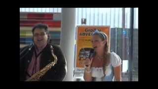 Die Oberkrämer - Oktoberfest - Musik