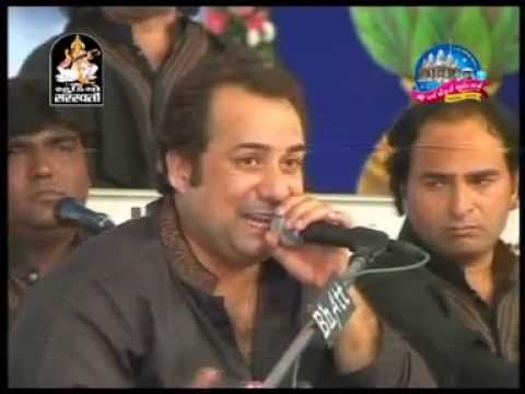 Tumhe Dillagi Bhul Jani Padegi | Full Version By Rahat Fateh...