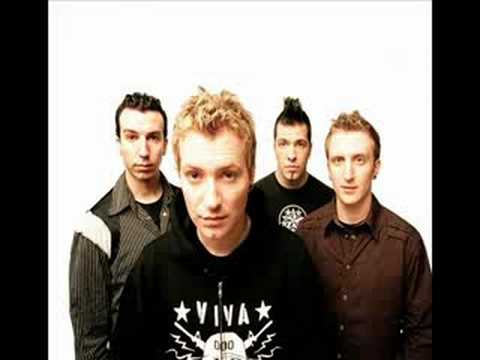 Thousand Foot Krutch - Breather