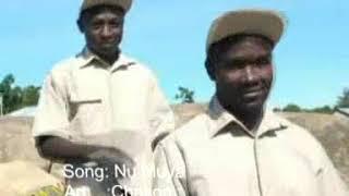Chason - Enokwi nu Muya(video)